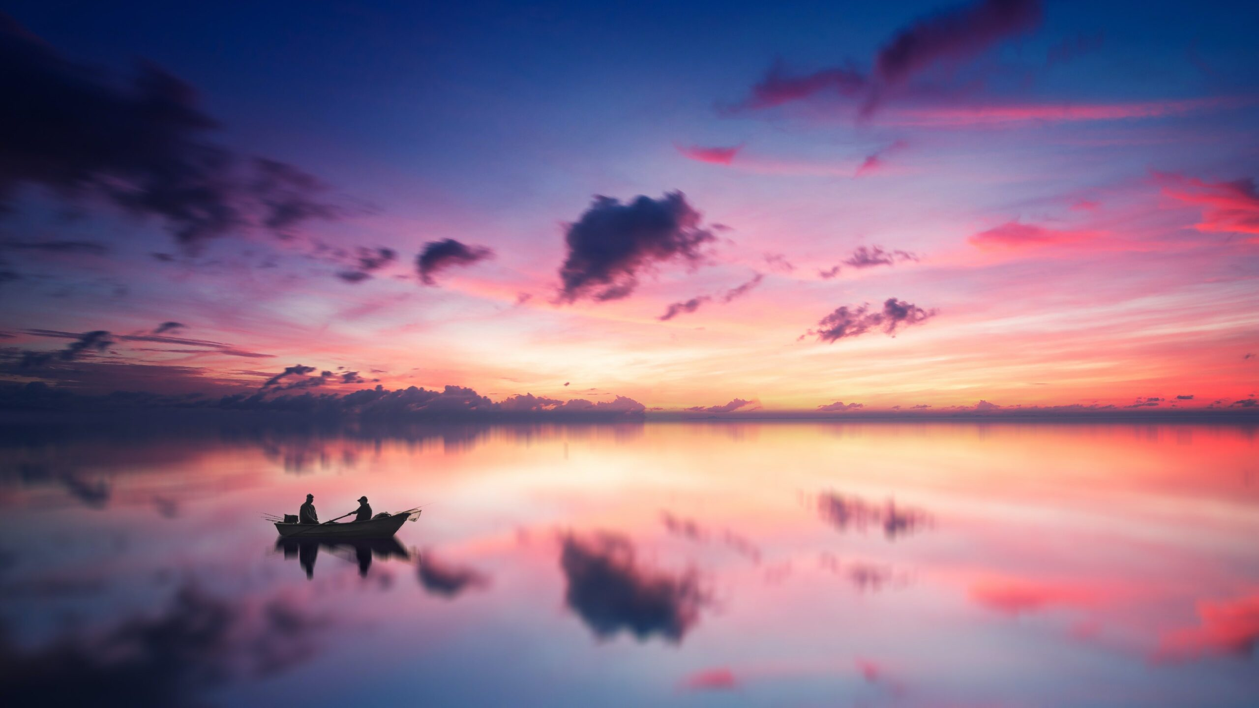 Property Hunter | lago di garda | elisabetta strebkova